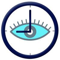 focus TimerApp