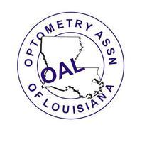 Optometry Association of Louisiana
