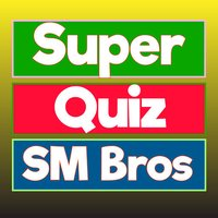 SMB Quizlet For Amino Gametime