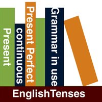 English Tenses - Learning Basic Grammar Rules 2017