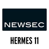 Hermes 11 Newsec