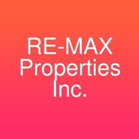 RE-MAX Properties Inc.
