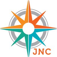 JASON National Conferences