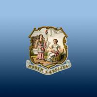 North Carolina Legislative App