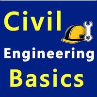 Civil Engineering-Basics
