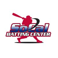 Socal Batting Center