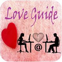 Online Dating - Meet People To Date Online