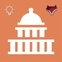 Learn Lite: Americas Capitals