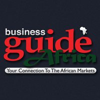 Business Guide Africa