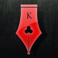 Poker Live Tracker (PLT)