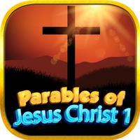 Parables Of Jesus Christ 1