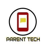 Parent Tech
