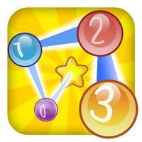 宝宝学数字 - 趣味数学启蒙益智游戏