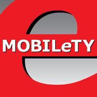 MOBILeTY