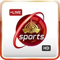 PTV Sports Live TV Stream