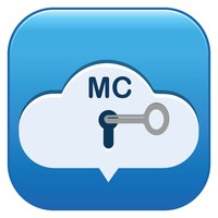 MC Authentication App