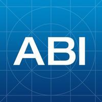 ABI Mobile