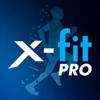 X Fit Pro