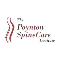 Poynton Spinecare