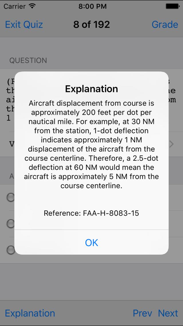 Prepware ATP App for iPhone - Free Download Prepware ATP for