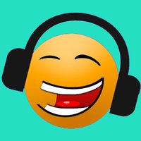 Incredible Funny Sounds