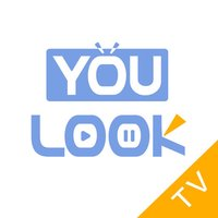 Youlook