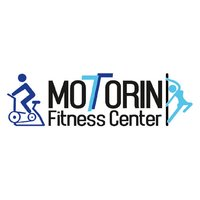 Motorin Fitness Center