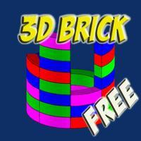 3D Brick Lite