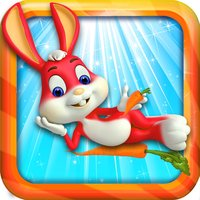 Rabbit explorer Free