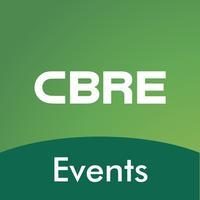CBRE Events Spain