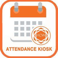 Aurora Attendance System