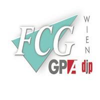 FCG GPA-djp Wien