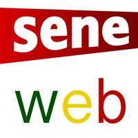 Seneweb app