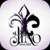 Jino SA