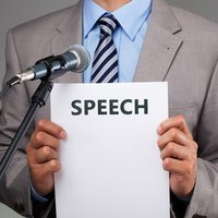 Public Speaking Tips - Learn How to Become a Confident and Engaging Public Speaker
