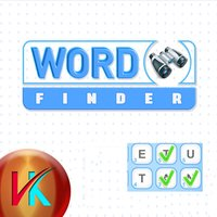 Find Out The Maximum Correct Words