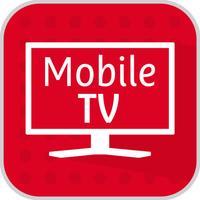 Alfa Mobile TV