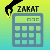 Zakat Calculator for Muslims
