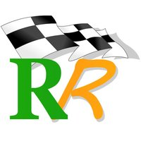 Reason Racer