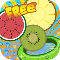 Fruit Hoops Free