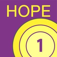 Hope from the Psalms