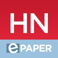Herald News eEdition