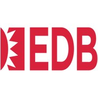 EDB Jobs in Bahrain