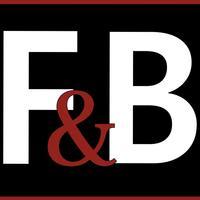 Fessler and Bowman Lite