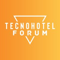 TecnoHotel Forum