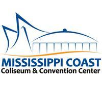 Mississippi Coast Coliseum