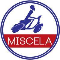 IMiscela