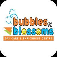 Bubbles N Blossoms School