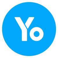 Yo CAB : Taxi & Moto-Taxi