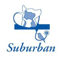 SuburbanVet
